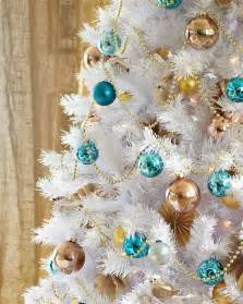 christmas tree themes blog treetopia com