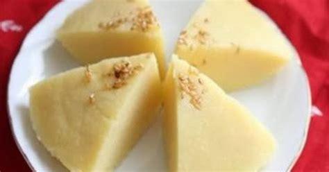 cara membuat donat kentang beku resep puding kacang hijau aneka kreasi resep masakan
