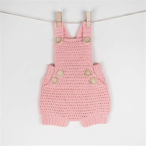jumpsuit pattern for baby crochet baby boy romper pattern free squareone for