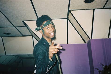 metro boomin    trusted guy  rap