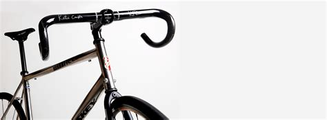 thomson seat cl thomson bicycle seatpost cl 4k wallpapers