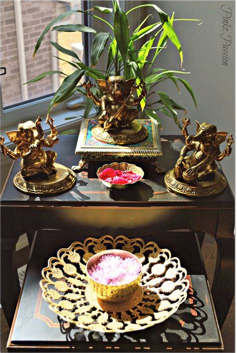 indian inspired home decor best 25 indian inspired decor ideas on indian