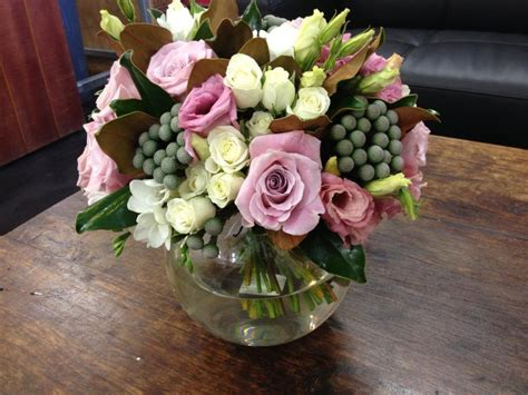 flowers delivery make an enquiry perth flowers delivered perth florist