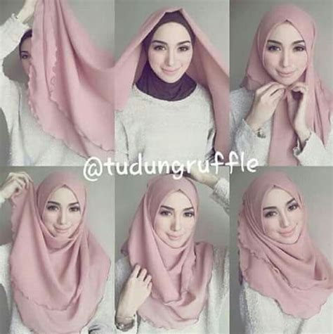 Segiempat Satin Berkualitas 10 best images about style on simple beautiful and cleanses