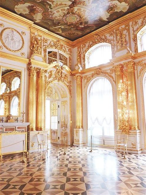 Room Catherine Palace St Petersburg by 17 Best Images About Room Palace Of Catherine The