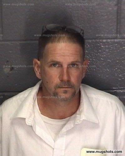 York County Va Arrest Records William Carl Brock Mugshot William Carl Brock Arrest York County Va