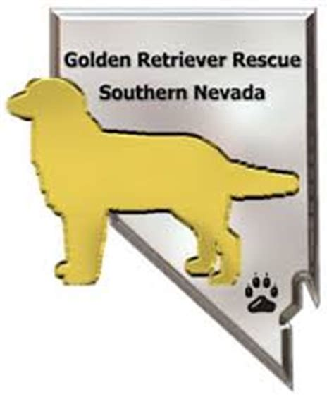 golden retriever rescue southern nevada hale pet door golden retriever rescue organizations