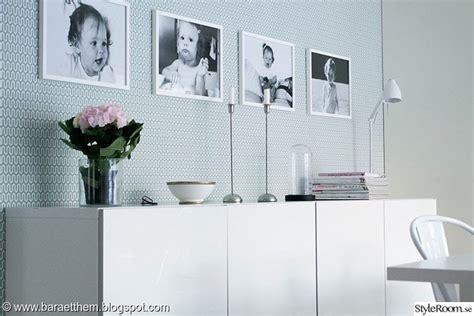 Besta Inspiration by Inspiration F 246 R Best 229 17 Bilder
