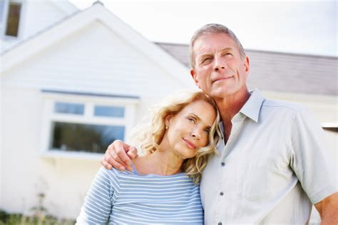 downsizing your home bowman group four ways to downsize the right way by chris barron