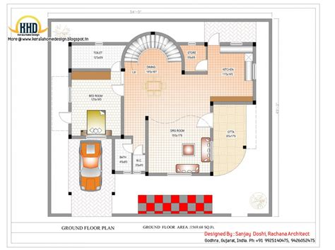 Plan Of Duplex by Best Duplex House Plans Small Duplex House Plans Floor