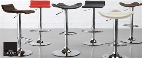 home outfitters daily deal 50 bar stools canadian
