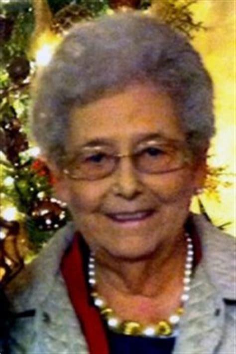 Wilson Akins Funeral Home by Vera Stidham Obituary