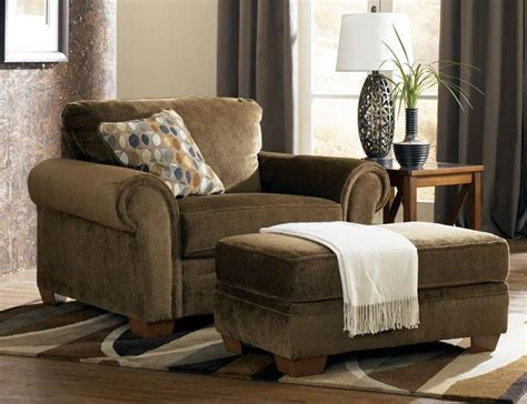oversized chair and ottoman oversized chair and ottoman our dream house pinterest