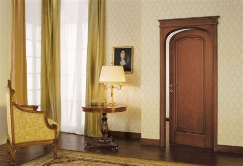 legnoform porte collezioni legnoform