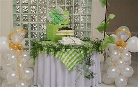 decoraci 243 n de bautizo de ideas para una fecha especial fiesta101 mi estilo