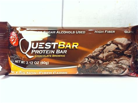 Quest Search Quest Nutrition Bars Review Driverlayer Search Engine