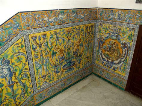 azulejos patio andaluz azulejos patio andaluz anuncios de azulejo andaluz