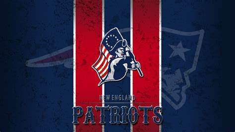 windows 7 themes new england patriots new england patriots wallpapers