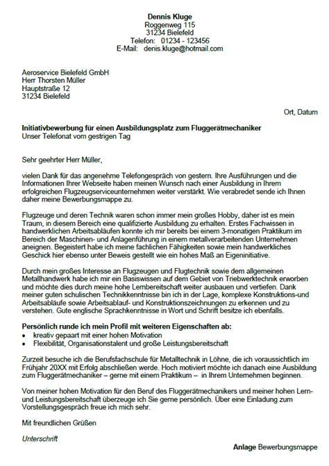 Vorlage Anschreiben Gerustbauer Vorlage F 252 R Eine Bewerbung Als Drucker In Sofort Zum