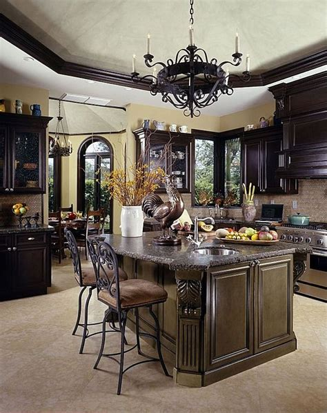 fancy kitchen islands 28 images pin by plain fancy