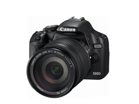 canon eos 500d you are not authorized to view this page