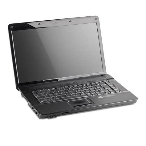 Touchpad Compaq 510 compaq 610 bluetooth driver windows xp