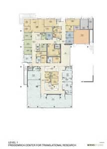 building plans building floor plans the building freidenrich center
