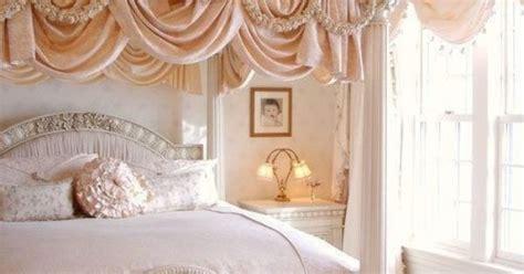 pink victorian bedroom pink victorian room dream bedroom pinterest