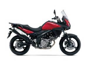 Suzuki Vstrom 650 For Sale 2014 Suzuki V Strom 650 Abs For Sale On 2040motos