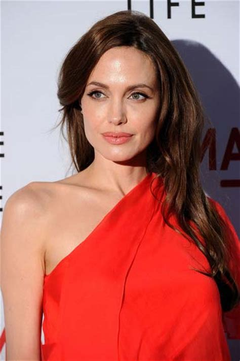 angelina jolie c section more celebrity stretch tattoo pictures to pin on pinterest