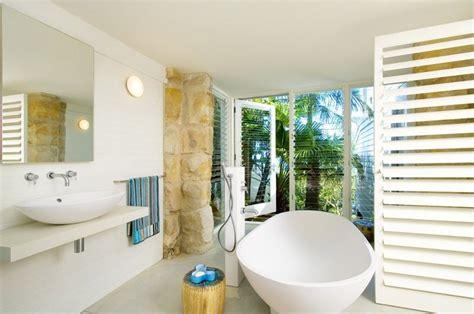 beach inspired bathroom 25 beach inspired bathroom design ideas