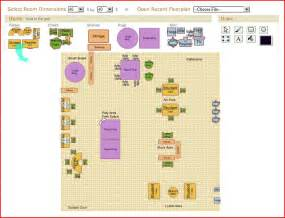 Classroom Floor Plan Maker by Christaci350 21 St Century Classroom Floorplans