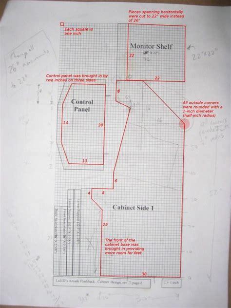 mameroom designs plans for mame cabinet pdf plans plan for bathroom cabinet no1pdfplans woodplanspdf