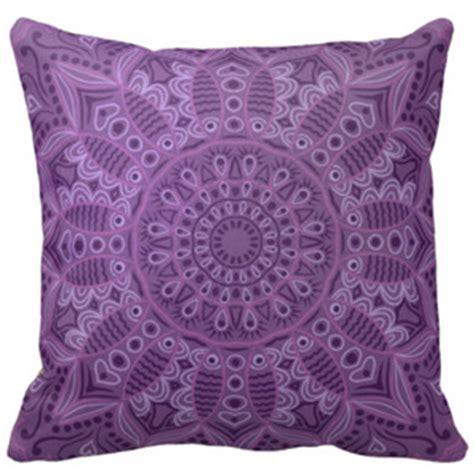 purple sofa pillows purple sofa pillows contemporary purple throw pillow