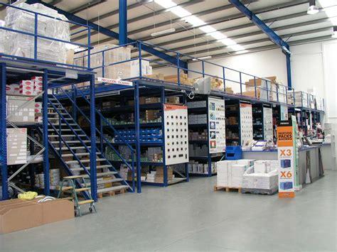 warehouse layout en espanol altillos atox sistemas de almacenaje estanter 237 as met 225 licas