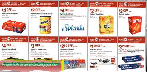 printable food coupons 2014 uk printable coupons 2017 grocery coupons