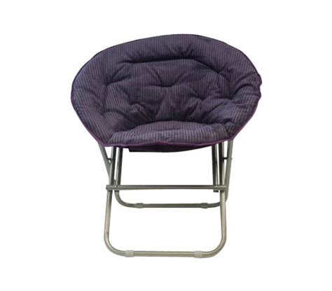 comfy chairs for college dorms essentials comfy corduroy moon chair uptown