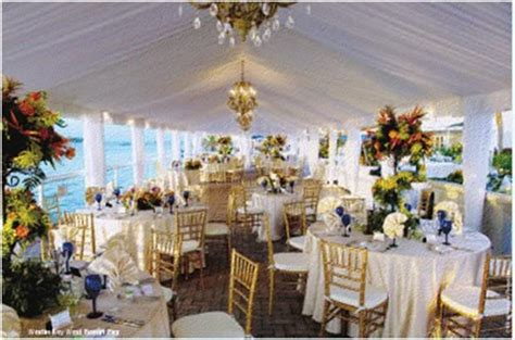 cheap draping fabric for wedding pin by dale parenteau on tent decor pinterest