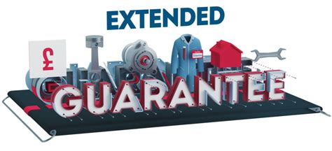 extended warranty cover owners services honda uk
