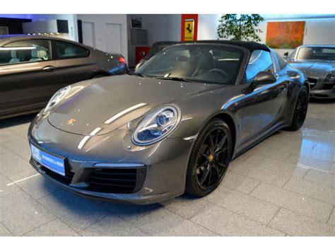 Porsche 911 Neues Modell by Porsche 911 Leasing Porsche 991 Leasen