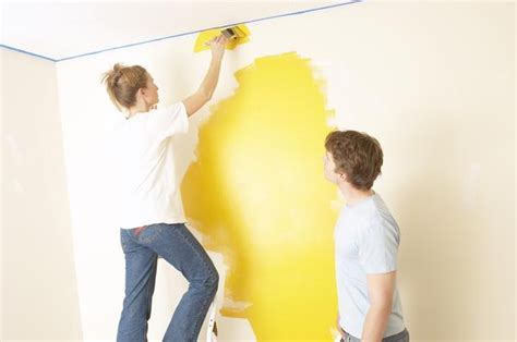 how much should it cost to paint a house interior diy painting job cost to paint a room