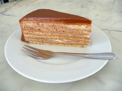 prinzregenten kuchen prinzregenten torte wanderfreunde hainsacker