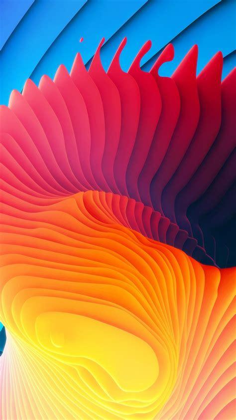 wallpaper macbook pro iphone wallpaper
