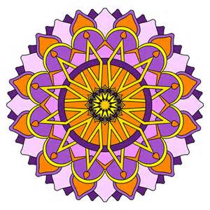mandala colors mandalas to color mandala coloring pages for