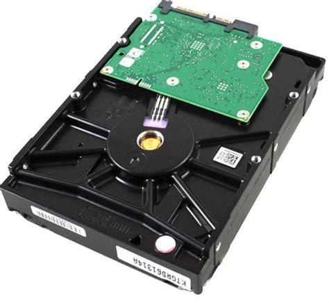 Hardisk Seagate Sshd seagate sata 2000 gb desktop disk drive desktop 2 tb sshd seagate flipkart