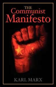 Communist Manifesto Essay by Karl Marx Friedrich Engels Communist Manifesto Essay