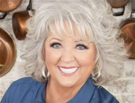 is paula deens hairstyle good for thin hair paula deen s hairstyle pauladeen hair pinterest