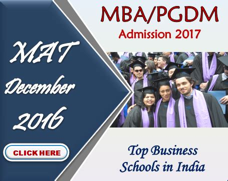 Mba February 26 2017 by Ibsat 2016 Dates Eligibility Registration Pattern