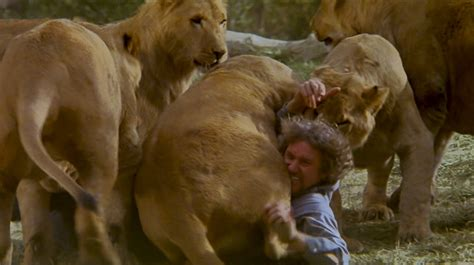 film the lion roars erroar roar film review the revue
