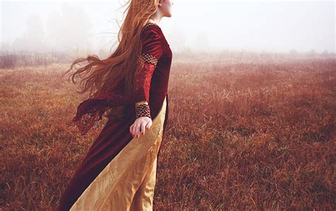 hair of the middle ages secrets and forbidden love iwakuroleplay com